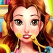 perfect-dentist-princess-belle
