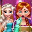 princess-dentist-and-makeup