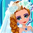 frozen-dream-wedding-2