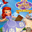 Game Sofia Once Upon A Princess