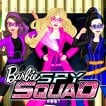 barbie-spy-squad