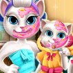 kitty-mommy--real-makeover