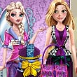princesses-outfit-design