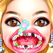 Game Madelyn Dental Care
