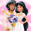 princess-magical-wedding