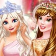 princesses-at-fashionistas-contest