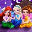 toddler-princesses-slumber-party-