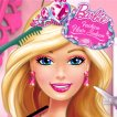 barbie-fashion-hair-saloon