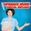 operate-now--dental-implant