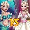 elsa-mermaid-vs-princess