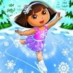 dora-s-ice-skating-spectacular