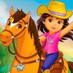 dora-and-friends-legend-of-the-lost-horses