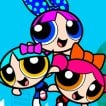 Game The PowerPuff Girls Dress Up