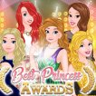 Best Princess Awards