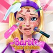 barbie-hero-face-problem