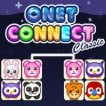Game Onet Connect Classic