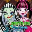 monster-high-nose-doctor