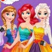 disney-princesses-rainbow-dresses