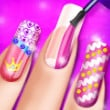 magic-nail-salon