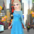 ice-princess-in-nyc