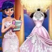 princess-tailor-shop