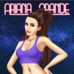 ariana-grande-album-covers