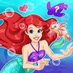 mermaid-pet-shop
