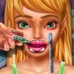 pixie-lips-injections
