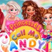 princesses-call-me-candy