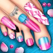 nail-art-salon