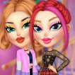 e-girl-fashion-dolls