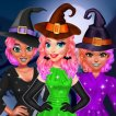 princesses-witchy-dress-design