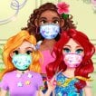 diy-princesses-face-mask