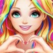 Love Story Dress Up Girl Games